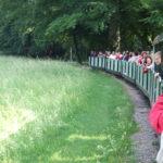 Sachsens Bahnen für die Kleinen - Pioniereisenbahnen im Freistaat