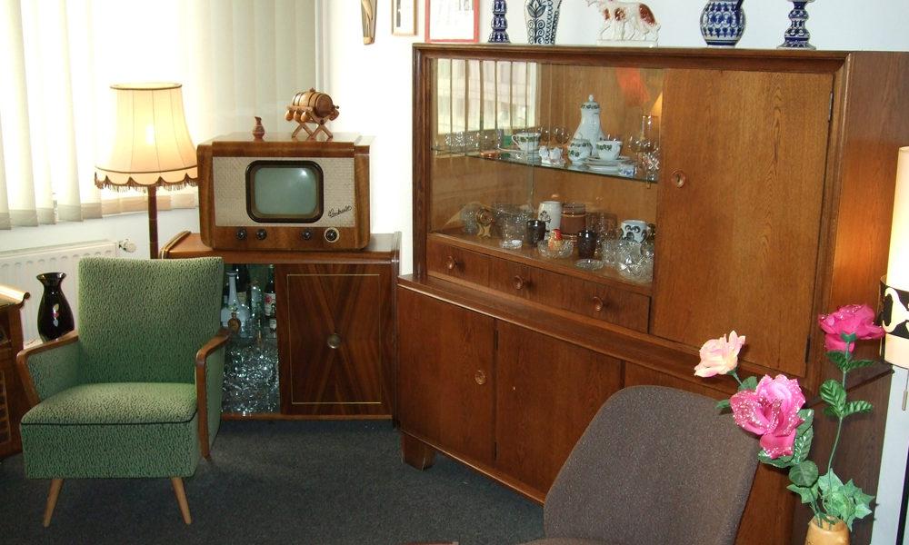 Ostalgie pur - DDR-Geschichte erleben und verstehen