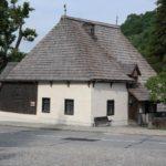 Sachsen unter Tage - Höhlen, Besucherbergwerke und Schaubergwerke im Freistaat