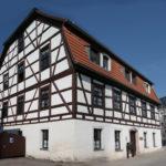 Freizeit in Kriebstein - Mittelsachsens schöne Talsperre und ihre Ritterburg