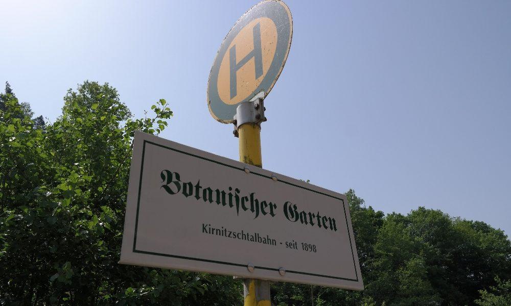 Bad Schandau – Der älteste Kurort der Sächsischen Schweiz