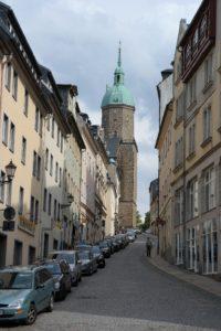 St.-Annen-Kirche