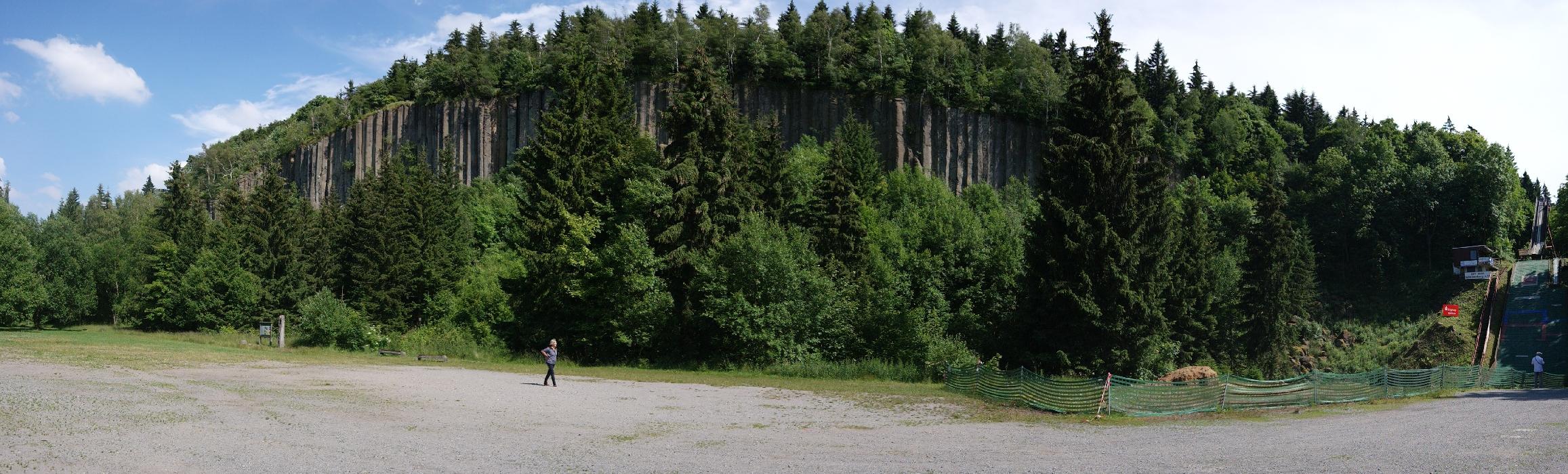 Single erzgebirge