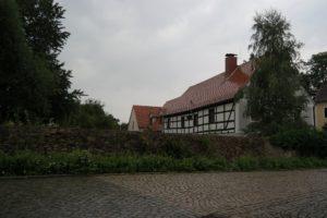 Freizeit- und Pfadfinderheim Höfgen e.V.