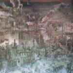 Schlachthof 5 - Erlebnisse im Feuersturm