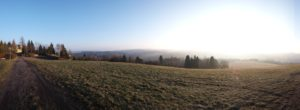 Blick vom Galgenberg