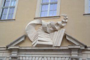 Bücherwurm Bautzen