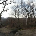 Ein Wander-Klassiker - Über die Affensteine zur Idagrotte und den Kuhstall