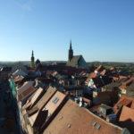 Bautzen - Ein Wochenende in der Stadt der Türme