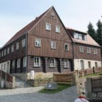 Hinterhermsdorf - Sachsens schönstes Dorf