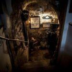 Ein Keller der besonderen Art - Obscurum Meißen