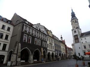 Goerlitz_06052015_1