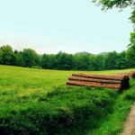 Wanderkarten für die Sächsische Schweiz
