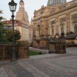Geheimtipps in Dresden - Meine 10 Insidertipps für Dresden