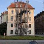 Kostenlos in die Kunstsammlungen Dresden und in die Städtischen Museen Dresden
