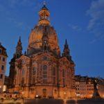 10 Unternehmungen für deinen ersten Dresden-Besuch