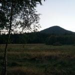 Die Lausche – Auf den Gipfel mit der großen Vergangenheit