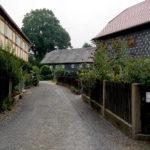 Ein Roadtrip durch die Oberlausitz - Meine 10 Highlights