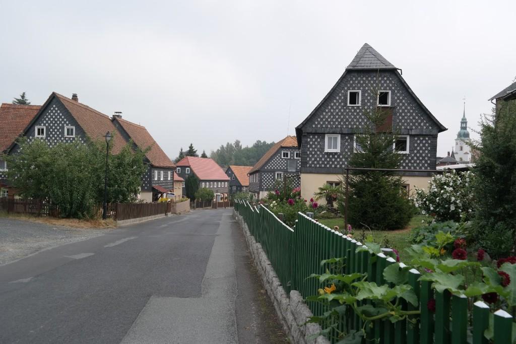 Obercunnersdorf