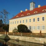 Museumsbesuch und Naturgenuss: Die Richard-Wagner-Stätten in Graupa