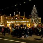 Meine 10 schönsten Weihnachtsmärkte in Sachsen