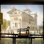 Museum Bad Schandau - Vom Bergsteigen, der Stadt und einem DDR-Weltreisenden