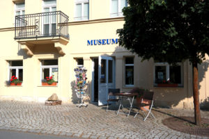 Museum Bad Schandau