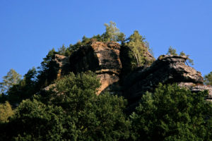 Der Rauenstein