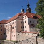 Dippoldiswalde - Zwischen Elend, Oberhäslich, Niederpöbel und Oberpöbel