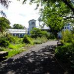 Kostenlose Aktivitäten in Leipzig