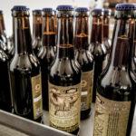 Craft Beer, wie es sein sollte. Ein Besuch bei der Braumanufaktur Frenzel Bräu