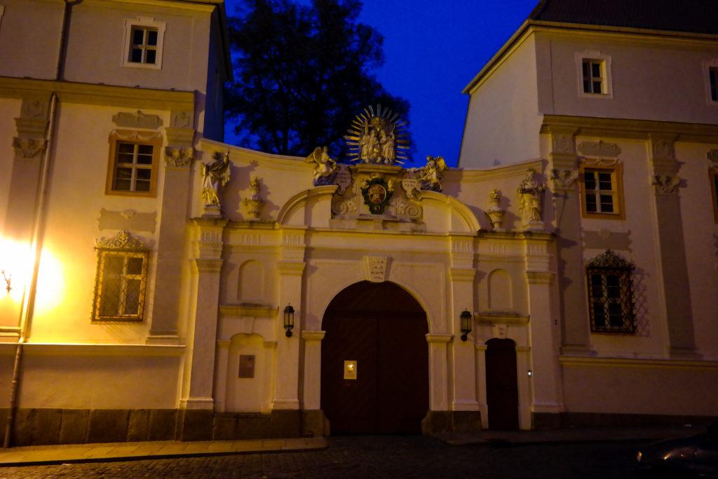 Domschatzkammer Bautzen