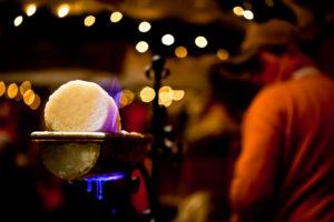 Feuerzangenbowle © Thomas Schlosser