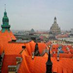Dresden mal anders - Ein etwas anderes Wochenende in der Landeshauptstadt