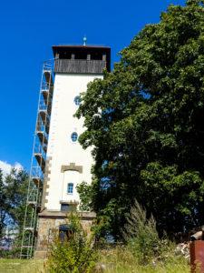 Der Bieleboh-Turm